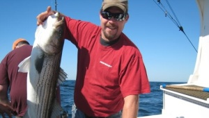 striper-fishing